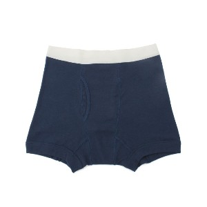 MATCHING SHORTS FOR BOY