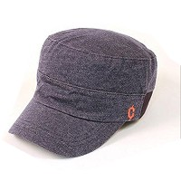 rb3325 clef/クレ 帽子 キャップ TPN RIB WORK CAP RB3325 (IND)
