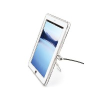 Compulocks iPad 2 Lock and Security Case Bundle