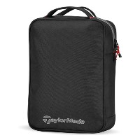 TaylorMade Players Practice Ball Bag【ゴルフ バッグ>その他のバッグ】