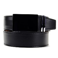 Nexbelt Go-In Fast Eddie Carbon Golf Belt【ゴルフ ゴルフウェア>ベルト】