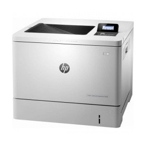 日本HP LaserJet Enterprise Color M553dn B5L25A#ABJ