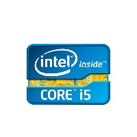 Intel Core i5-650 Processor 3.20GHz/4MB Cache/2コア/4スレッド/LGA1156/Clarkdale/SLBLK【中古】【全品送料無料セール中!】