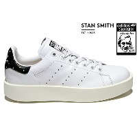 adidas Originals STAN SMITH BD W ba7771 RUNNING WHITE/RUNNING WHITE/CORE BLACKアディダス オリジナルス スタンスミス...