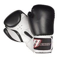 Revgear キッズ Boxing グローブ, 10-Ounce (海外取寄せ品)