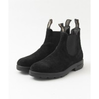 ★dポイントが貯まる★【URBAN RESEARCH(アーバンリサーチ)】Blundstone SUEDE LEATHER【dポイントでお得に購入】