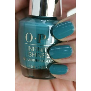 【35%OFF】OPI(オーピーアイ)INFINITE SHINE(インフィニット シャイン) IS-LF85 Is That a Spear In Your Pocket?(Creme)(イズ...