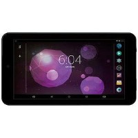 Androidタブレット[7型・ストレージ 8GB] KPD7BV4-NB(送料無料)