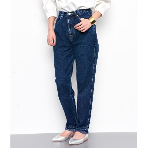 FRENCH NOUVEAU W-FRONT SLIM