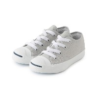 【ROPE' PICNIC KIDS】【CONVERSE】JACK PURCELL SLIP