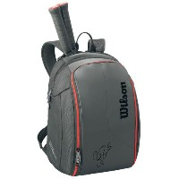 Wilson(ウイルソン) FEDERER DNA BACKPACK(WRZ832796)