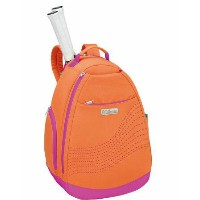 Wilson(ウイルソン) WOMEN'S BACKPACK(WRZ867796)