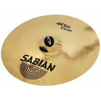 SABIAN [AA] THIN CRASH AA-16TC