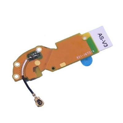 【Wi-Fiケーブル】【Wi-Fi Antenna Connector Flex Cable】 for iPod touch 5th gen. 第5世代