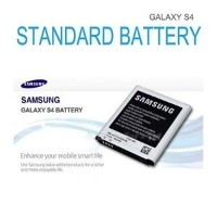 Samsung S4 Battery EB-B600BKBEC 2600mAh for Galaxy S4