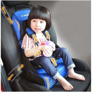 Hot High quality children car seat/pure cotton/heighten car seats/baby car safety belt/nice gifts...