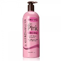 Luster`s Pink Oil Moisturizer Hair Lotion 32 oz