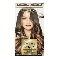 LOreal Paris Superior Preference Ombre Touch Hair Color  OT4 Medium to Dark Brown Hair