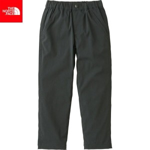 [スーパーポイントDAY 5倍!] THE NORTH FACE ノースフェイス Colts Light Trek Pant 〔Jr.PNT 2017SS 〕 (K):NBJ31770 [30...
