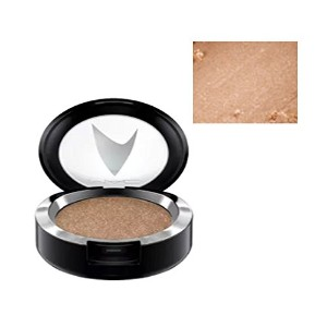 M.A.C ・マック, New!!! Pigment Eye Shadow アイシャドウ、, Star Trek Collection - THE NAKED TIME [海外直送品] [並行輸入品]