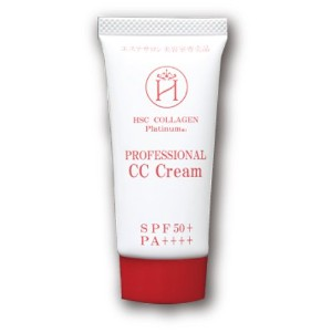 PROFESSIONAL CC Cream