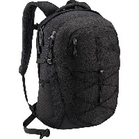 (取寄)ノースフェイス ボレアリス バックパック The North Face Men's Borealis Backpack Tnf Dark Grey Heather/Tnf Medium...