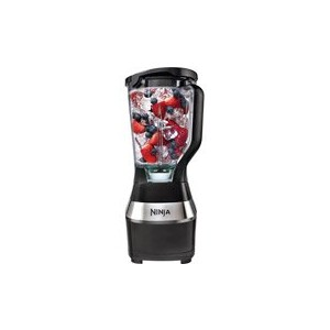 Ninja 60oz Pulse Blender BL300 [並行輸入品]