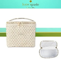 kate spade ケイトスペード ランチトート 保冷バッグ 保冷 ランチバッグ クーラーバッグ 国内正規アイテム model-164130 Out To Lunch Tote メーカーPRICE...