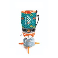 JETBOIL ジェットボイル MicroMo(SCALE)マイクロ 送料無料