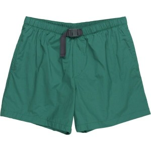 コロンビア メンズ 水着 水着 Columbia Whidbey II Water Short Waterfall