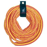 AIRHEAD Bungee Tube Tow Rope 50 ft バンジーロープ トーイングロープ