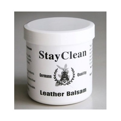 Stay Clean ステイクリーン 3個セット ※革製品の簡単お手入れに!