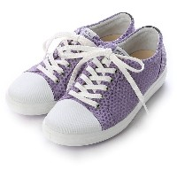 【SALE 30%OFF】エコー ECCO ECCO WOMENS GOLF CASUAL HYBRID (LIGHT PURPLE) レディース