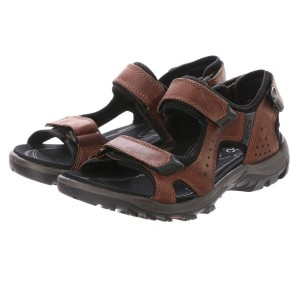 【SALE 30%OFF】エコー ECCO OFFROAD LITE  (MENS) (COCOA BROWN/BISCAYA) メンズ