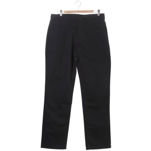 【SALE 70%OFF】アトモス atmos SNEAKSKIN WORK PANT(NAVY)