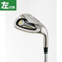 【SALE 10%OFF】ホンマ HONMA 左用 単品アイアン 単品アイアン VIZARD for Be ZEAL