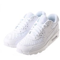 【SALE 5%OFF】ナイキ NIKE atmos AIR MAX 90 ESSENTIAL (WHITE) レディース メンズ