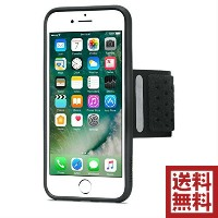 Belkin Fitness Armband for iPhone 7 アームバンド