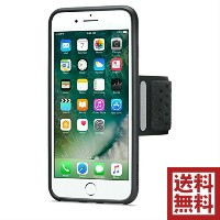 Belkin Fitness Armband for iPhone 7 Plus アームバンド
