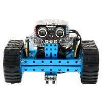 【送料無料】Makeblock STEM教育ロボットキット mBot Ranger Robot Kit(Bluetooth Version) 99096 [99096]