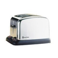 Russell Hobbs クラシックトースター 9326JP