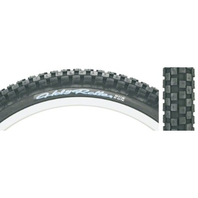 Maxxis Holy Roller W tire, 24 x 1.85 by Maxxis