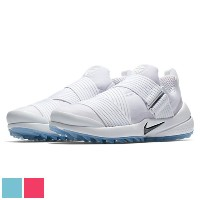 Nikes Ladies Air Zoom Gimme Golf Shoes【ゴルフ レディース>スパイクレスシューズ】
