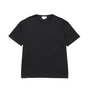SOLID ALBERTO【ONLY T】