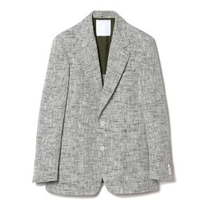 ilk TAILORED JACKET