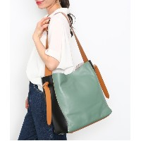 【MY CHOICE】MALVA BAG