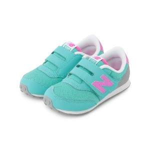 【ROPE' PICNIC KIDS】【NEW BALANCE】K620