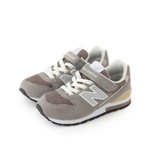 【ROPE' PICNIC KIDS】【NEW BALANCE】KV996B