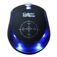Cyber Snipa Intelli-scope Mouse