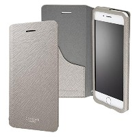 GRAMAS COLORS Leather Case EURO Passione for iPhone 6s グラマスカラーズ 手帳型レザーケース GRAMAS COLORS iPhone6s/6...
